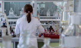laboratory-2815641_640